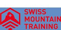 Helpful Links Zermatt